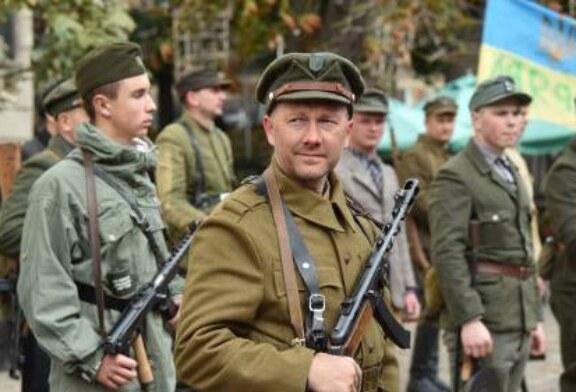 В РВИО заявили, что на Украине предали память жертв войны