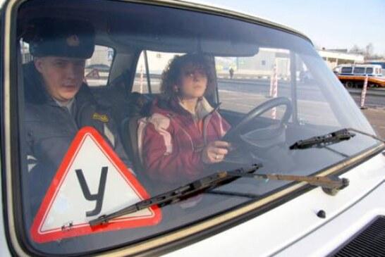 МВД усилит контроль за учениками автошкол: участились случаи мошенничества