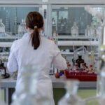 Евросоюз платил китайским вирусологам в Ухане за исследования коронавирусов