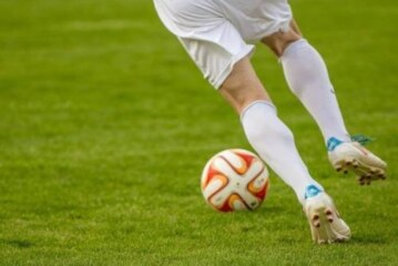 Тренеры рассказали, как вырастить футбольный талант в России