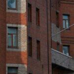 Генконсульство США во Владивостоке могут закрыть к середине весны