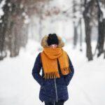 Запасайтесь горячительным: Март отправит Москву в Ледниковый период
