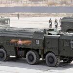 Во Франции раскритиковали европейские стереотипы о «ржавых танках» и устаревшем оружии РФ