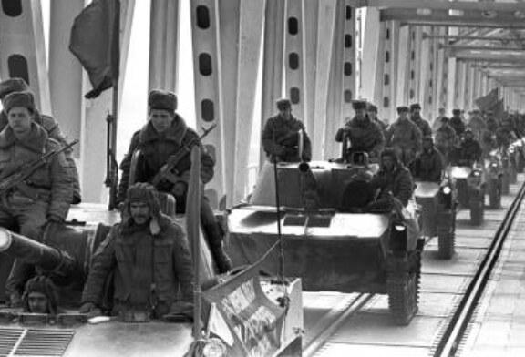 Кто воевал, имеет право: «Афганцам» не докладывают льгот