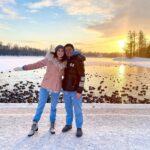 Анастасия Макеева о брошенной семье избранника: «Меня это не касается, мы скоро поженимся!» | StarHit.ru