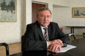 Ульянов рассказал, что нужно для выполнения иранской ядерной сделки
