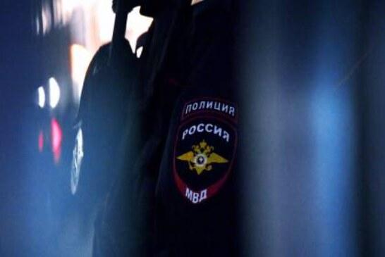 Мужчина украл мощи из храма под Петербургом и продал их за 500 рублей