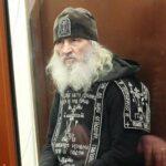 Суд отказал бывшему схимонаху Сергию в участии в споре за монастырь