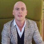«Начал разваливаться»: Антон Привольнов объяснил, почему ушел с Первого канала    StarHit.ru