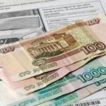 Что изменится с 1 марта: новые штрафы, детские выплаты, прописка