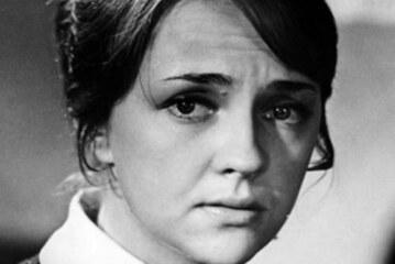 Наталья Селезнева о Екатерине Градовой: разрыв с Мироновым сломал ее как веточку