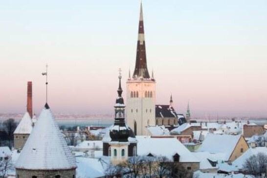 Эстонский депутат назвал санкции против России контрпродуктивными