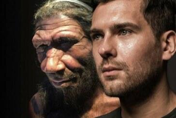 Генетик объяснил, чем важен «неандертальский» ген при борьбе с COVID-19