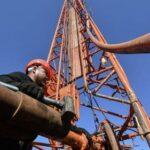 Хуснуллин рассказал о программе водоснабжения Крыма