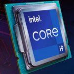 Названа дата презентации процессоров Intel следующего поколения