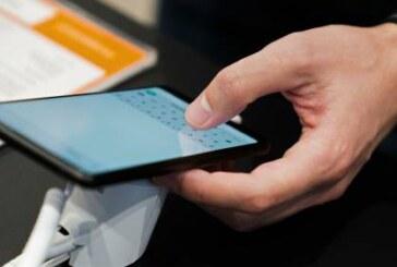 Какой станет главная операционка для смартфонов. Честно об Android 12