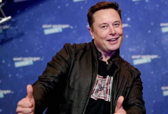 Илон Маск признал проблемы с качеством у электромобилей Tesla