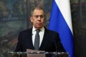Лавров оценил необходимость изменений в Совете ООН по правам человека