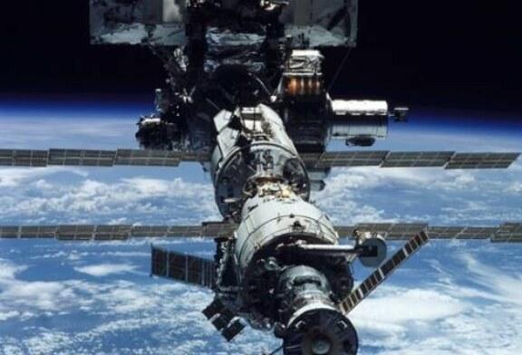 Космонавтов предложили кормить витаминной добавкой для кур