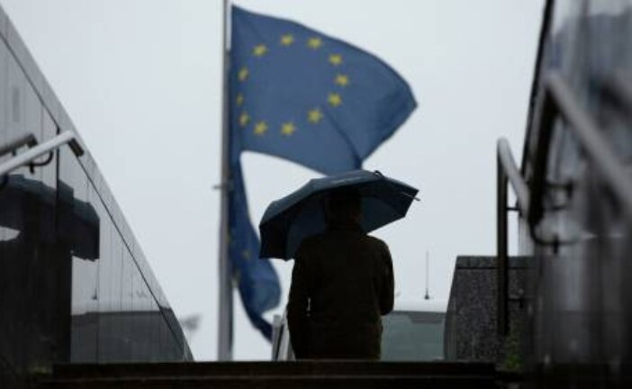 Песков оценил отношения России и Евросоюза