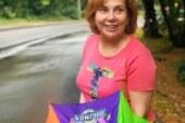 Марина Федункив: «Был период, когда я почти не выходила из депрессии» | StarHit.ru