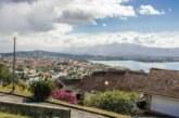 В районе Тонги зафиксировали первое цунами после сильного землетрясения