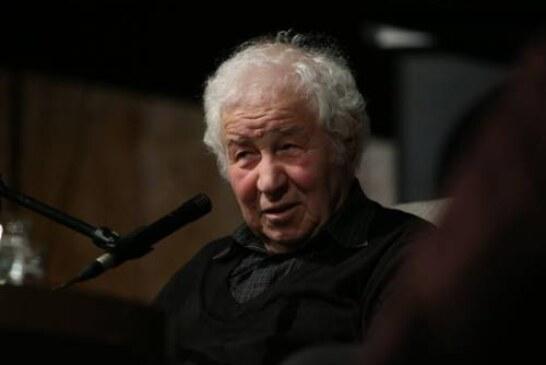 Как Илья Кабаков стал самым дорогим постсоветским художником