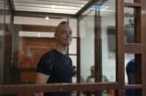 За обвиняемого в госизмене Сафронова поручились более 300 журналистов