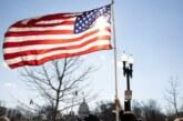 Блумберг: США могут ввести сопоставимые с ЕС санкции против России