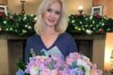 «Конченая негодяйка!»: экс-жена Александра Серова пожаловалась на травлю и преследование | StarHit.ru
