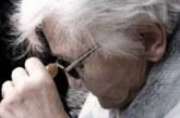 Одновременное ослабление слуха и зрения удваивает риск деменции