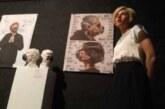 Маскарад на выезде: как я поработала куратором выставки