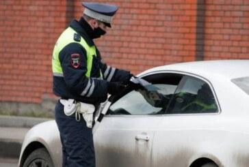 Верховный суд разрешил автомобилистам снимать гаишников на видео