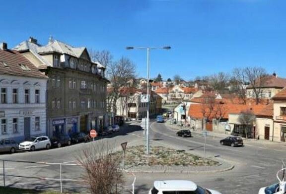 В Праге начали понимать, что попали в глупое положение, заявил Володин