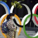 КНДР объяснила отказ участвовать в Олимпиаде в Токио