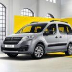 Эксклюзивный для РФ пассажирский Opel Combo: богаче и дороже братьев от Peugeot и Citroen