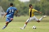 Экономическая составляющая футбольной Суперлиги получила негативную оценку: «Не выгодна никому»