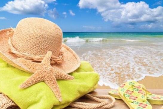 Найдены варианты самого дешевого и самого дорогого отдыха