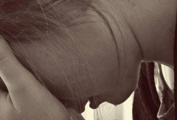 Житель Подмосковья заставил виртуальную подругу заняться сексом с собственными детьми