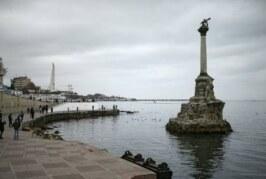 В Крыму план Климкина по возвращению полуострова назвали самообманом