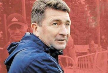 Юрий Дроздов объяснил крупный проигрыш «Локомотива» в Питере