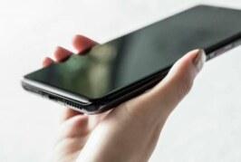 Эксперты назвали бренды смартфонов, которые склонны менять пользователи