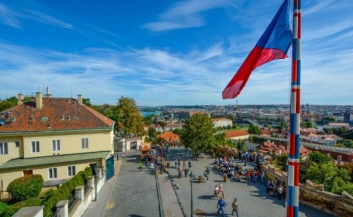 В Чехии обнаружили нестыковки в версии властей о взрывах во Врбетице
