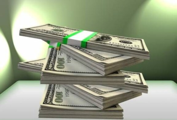 Глава Минфина США заговорила о дефолте: «В августе ждет катастрофа»