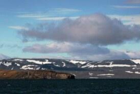 Астроном не исключил наступления нового ледникового периода