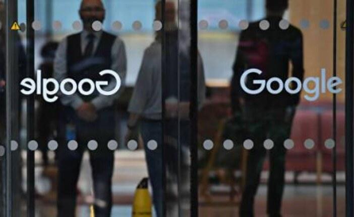 Приложение Google научили распознавать фото и скриншоты на смартфоне
