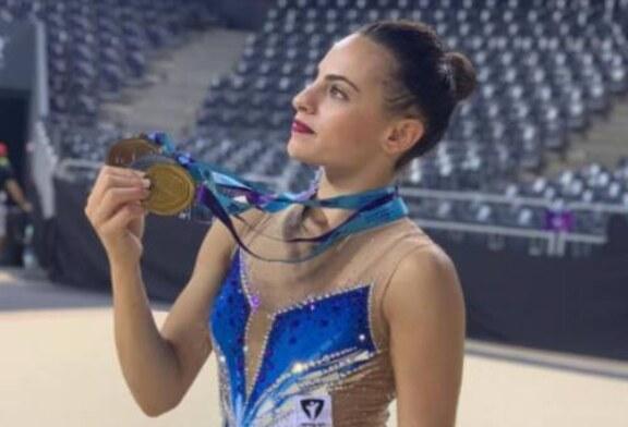 Советская чемпионка Венера Зарипова объяснила поражение сестер Авериных на Олимпиаде
