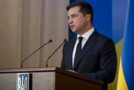 Выяснилось, чем опасен для Украины военный союз России и Белоруссии