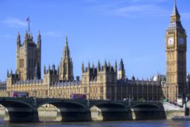 Депутатов британского парламента обвинили в пьянстве на рабочем месте