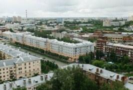 В Ивановской области в 33 сёлах благоустроят общественные территории